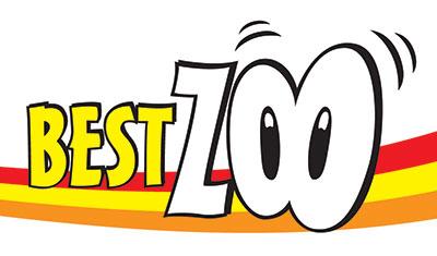 Best Zoo in Best met korting