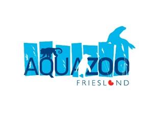 KORTING AQUA ZOO FRIESLAND