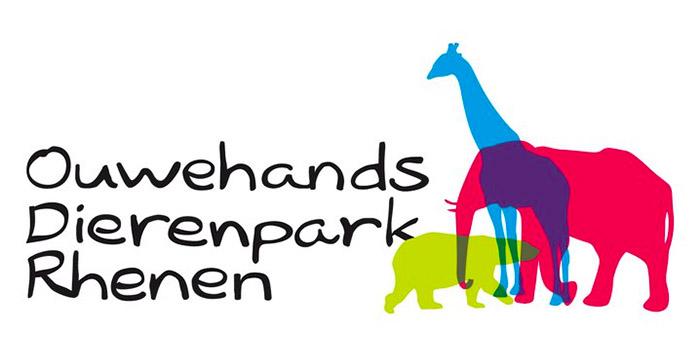 Ouwehands dierenpark met korting