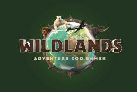 Wildlands korting kaartjes