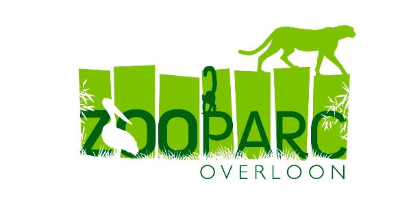 Zoo Parc Overloon met korting