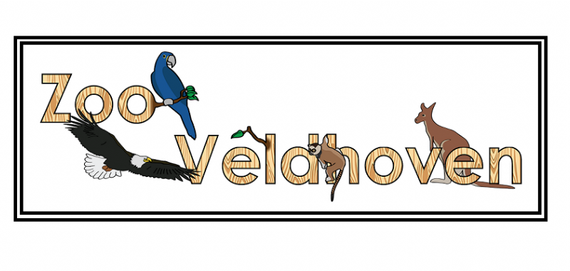 Zoo Veldhoven met korting