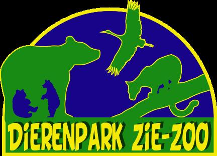 dierenpark zie zoo met korting
